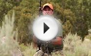 Hunting Arizona Elk on Public Land with A3 2015