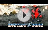 Hunting With the Pros-Colorado MD Ep. 1808