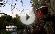 Major League Bowhunter- Shared Information