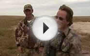 Michael Cooley -- Mule Deer Bowhunting with Trophy Hunters