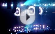 Muse - Map of the Problematique Live at the Patriot Center