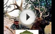 New Mexico Elk Hunting Ranch For Sale - Southern Cross Ranch