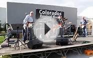 """Oelder Lied"" von Colorados Revival Band"