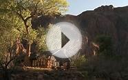Phantom Ranch - Grand Canyon In Depth Episode 03