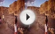 Play 3D Channel Grand Canyon Adventure River At Risk 3D