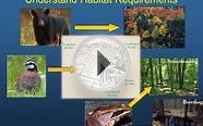 Principles of Wildlife Ecology Management
