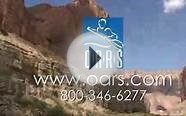 Rafting the Grand Canyon | HD OARS Video