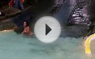 River Runner at Mountain Creek Waterpark
