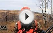Rocky Mountain Ranches Elk Hunt
