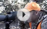 SOLO Hunter - Chasing Colorado Mule Deer - Outdoor Channel