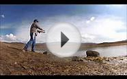 Southwest Colorado Hunting and Fishing adventure with NFN