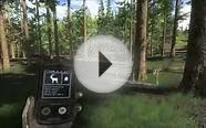 thehunter 2014 elk hunting bulls best elite comp silver medal