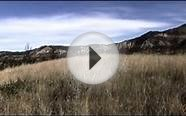 Wolf Mountain Ranch | Montana Ranches for Sale