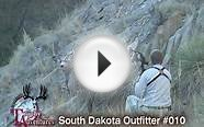 WTA South Dakota Outfitter #010_Mule Deer_1
