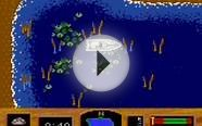 Zebco Fishing! - Game Boy Color Gameplay